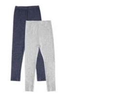 Pantalon termico